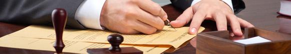 Criminal Defence Testimonials